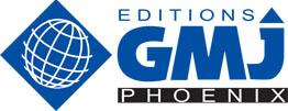 GMJ Phoenix
