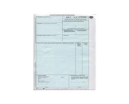 Certificat de circulation ATR Turquie