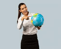 Formation Administration Des Ventes Export