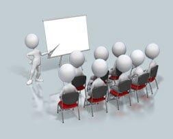 Formation Les contrats de vente et d'achat internationaux