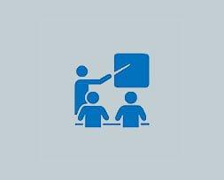 Formation gestion et optimisation des tournées