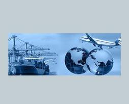 Formation organiser et optimiser son service douane