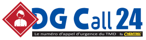 LOGO-DGCALL24_CHEMTREC
