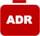 Equipements ADR et scellés