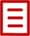 Formulaires d'expédition et consignes ADR