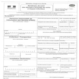 Bordereau-de-suivi-de-dechets-d-activités-de-soins-a-risques-infectueux-3817