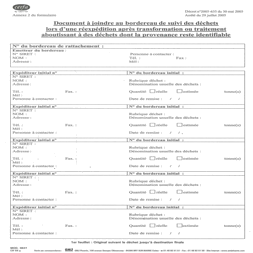 Annexe-2-réexpédition-apres-transformation-ou-traitement-aboutissant-à-des-dechets-3827