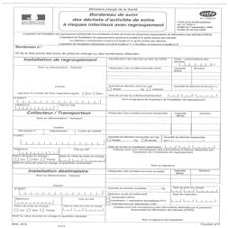 Bordereau-de-suivi-de-dechets-d-acitivités-de-soins-a-risques-infectueux-AVEC REGROUPEMENT 3818