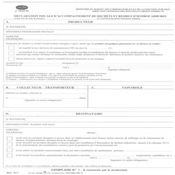 Déclaration-fiscale-d'accompagnement-des-déchets-et-résidus-d'hydrocarbures-3812