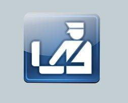 Formation le contentieux et le risque douanier Formation le contentieux et le risque douanier : Appréhender les risques douaniers résultant d'une erreur déclarative.