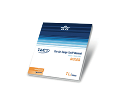 TACT RULES MANUAL + ONLINE