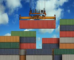 règlement des ports maritimes
