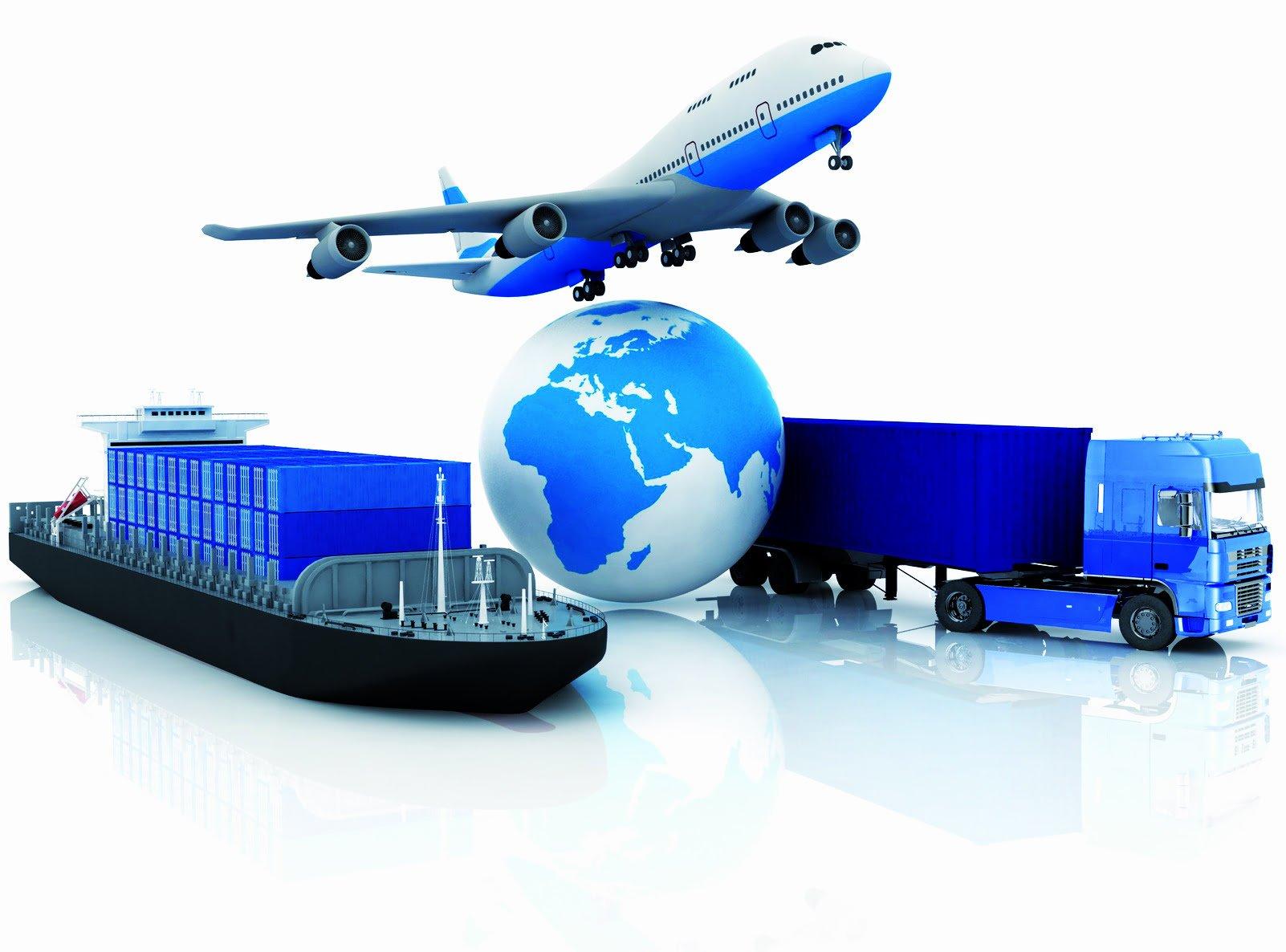 FORMATION les procedures d avitaillement maritime-aerien