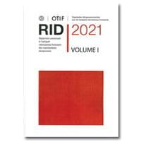 RID 2021