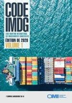 IMDG 40-20