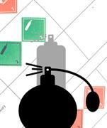 formation adr imdg parfumerie